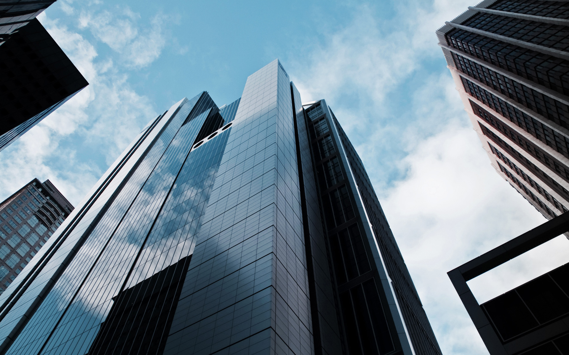 Owners corporation cleaning and building management   Melbourne's M2Q Commercial Cleaning